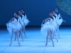 Casse-Noisette Ballet national de Chine_10
