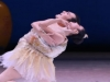 Casse-Noisette Ballet national de Chine_5
