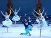 Casse-Noisette Ballet national de Chine -1