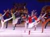 Casse-Noisette Ballet national de Chine-3