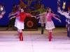 Casse-Noisette Ballet national de Chine-4