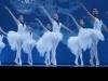 Casse-Noisette Ballet national de Chine