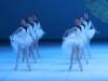 Casse-Noisette Ballet national de Chine_10