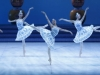 Casse-Noisette Ballet national de Chine_6