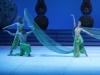 Casse-Noisette Ballet national de Chine_7