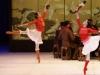Casse-Noisette Ballet national de Chine_8