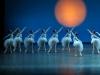Casse-Noisette Ballet national de Chine_9