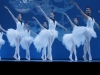 Casse-Noisette Ballet national de Chine