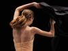 u_Cassandre Leblanc-composition-2