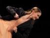 uu_Cassandre Leblanc-composition