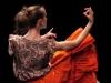 p_Lola Belloeil-composition-2