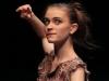 pp_Lola Belloeil-composition