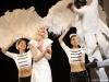 Choré - Ballets de Monte-Carlo