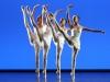 L_n-oubliez-pas-de-danser_10