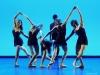 c_n-oubliez-pas-de-danser_1