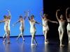g_n-oubliez-pas-de-danser_5