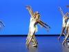 h_n-oubliez-pas-de-danser_6