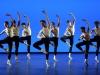 i_n-oubliez-pas-de-danser_7
