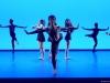 d_n-oubliez-pas-de-danser_2