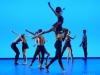 e_n-oubliez-pas-de-danser_3