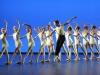 m_n-oubliez-pas-de-danser_11