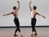 o_n-oubliez-pas-de-danser_13