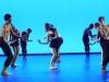 a_n-oubliez-pas-de-danse_
