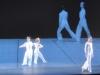 Dance.6