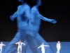 Dance_4