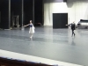 G_repetition-sylphide