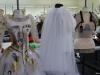 K_costumes_3