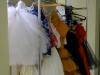 L_costumes_2