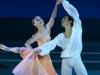 e_ Roméo et Juliette - Aleksandra Surodeeva et Ruslan Savdenov - crédit David Herrero