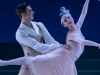 i_Cendrillon - Timofiy Bykovets et Florencia Chinelatto - crédit David Herrero