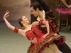 d_Don Quichotte - Natalia de Froberville_Davit Galstyan