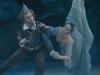 e_Don Quichotte - Simon Catonnet_Natalia de Froberville_1