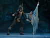 k_Don Quichotte - Timofiy Bykovets_Julie Charlet