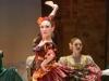 l_Don Quichotte - Alexandra Surodeeva