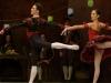 n_Don Quichotte - Ramiro Gomez Samon_julie Charlet