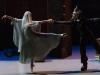 b_Don Quichotte - Natalia de Froberville_simon Catonnet