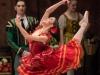 c_Don Quichotte - Natalia de Froberville