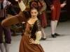 f_Don Quichotte - Minoru Kaneko-Kateryna Shalkina