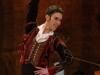 m_Don Quichotte - Ramiro Gomez Samon