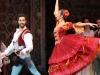 a_don-quichotte_mathias-heymann_ludmila-pagliero