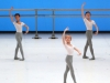 d_ecole-de-danse-de-l-opera-de-paris_demonstrations_2017_6_division-garcons