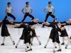 k_ecole-de-danse-de-l-opera-de-paris_demonstrations_2017_3_division-filles_garcons_caractere