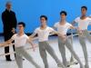 n_ecole-de-danse-de-l-opera-de-paris_demonstrations_2017_-filles-et-garcons-1-division