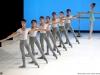 b_ecole-de-danse-de-l-opera-de-paris_demonstrations_2017_5_division-garcons_barre