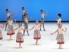 g_ecole-de-danse-de-l-opera-de-paris_demonstrations_2017_5_division-garcons_filles_baroque