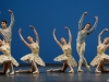 aa_Divertimento-ecole-de-danse_1